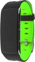 Фото - Носимый гаджет Smart Watch F10