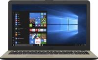 Ноутбук Asus VivoBook 15 X540BA