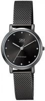 Наручные часы Q&Q QA21J402Y