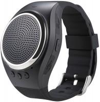 Носимый гаджет Smart Watch RS09
