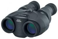 Бинокль / монокуляр Canon 10x30 IS II