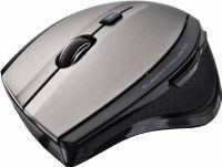Мышь Trust MaxTrack Wireless Mouse