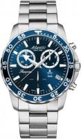 Наручные часы Atlantic 87467.42.51
