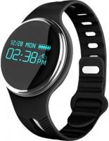 Носимый гаджет Smart Watch E07