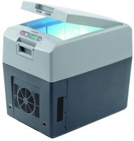 Автохолодильник Dometic Waeco TropiCool TC-35FL