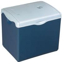 Автохолодильник Campingaz Powerbox TE 36 Classic