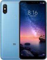Фото - Мобильный телефон Xiaomi Redmi Note 6 Pro 64GB