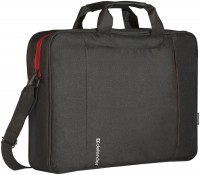 ▷ Купить сумки для ноутбуков Defender с EK.ua - все цены интернет ... b07e3ddc84d