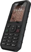 Мобильный телефон CATerpillar B35