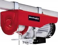 Тали и лебедки Einhell TC-EH 600