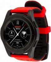 Носимый гаджет ATRIX Smart watch X4 Pro