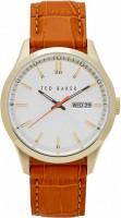 Наручные часы Ted Baker TB10023464