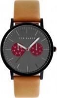 Наручные часы Ted Baker TB10024783