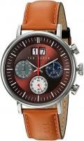 Наручные часы Ted Baker TB10024799