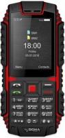 Мобильный телефон Sigma X-treme DT68