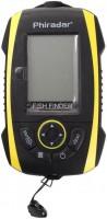 Эхолот (картплоттер) Phiradar FF268A