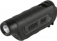Фото - Фонарик 5.11 TPT EDC Flashlight