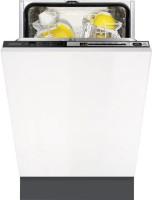 Встраиваемая посудомоечная машина Zanussi ZDV 91506