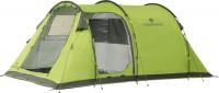 Палатка Ferrino Proxes 3 Kelly