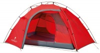 Палатка Ferrino Force 2