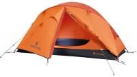 Палатка Ferrino Solo 1