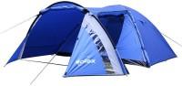 Палатка HouseFit Solex 4