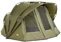 Палатка Ranger EXP 2-mann Bivvy Ranger