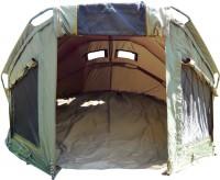 Палатка Ranger EXP 2-MAN High
