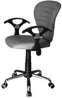 Компьютерное кресло FunDesk LST7