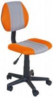 Компьютерное кресло FunDesk LST4