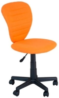 Компьютерное кресло FunDesk LST2