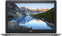 Фото - Ноутбук Dell Inspiron 15 5575