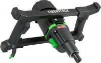 Миксер строительный Eibenstock EHR 20/2.6 S Set