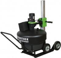 Миксер строительный Eibenstock Twinmix 1800 T