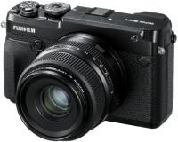 Фотоаппарат Fuji GFX-50R kit 16-50 mm