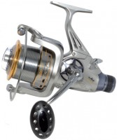 Катушка Fishing ROI Carp BT 6000
