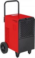 Осушитель воздуха Trotec TTK 166 ECO