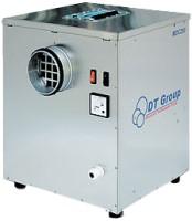 Осушитель воздуха Dt Group MDC250