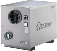 Осушитель воздуха Dt Group MDC450