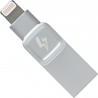 USB Flash (флешка) Kingston DataTraveler Bolt Duo 32Gb