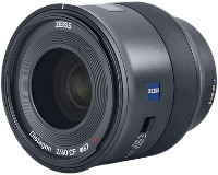 Объектив Carl Zeiss Batis 2/40