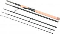 Удилище SPRO Mobile Stick Spin 210-20