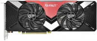 Фото - Видеокарта Palit GeForce RTX 2070 GamingPro OC