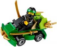 Фото - Конструктор Lego Turbo 30532