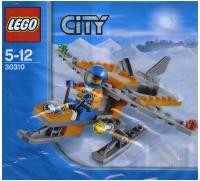 Фото - Конструктор Lego Arctic Scout 30310