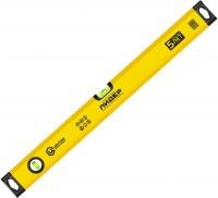 Уровень / правило Centroinstrument Lider L16-400