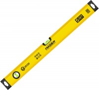 Уровень / правило Centroinstrument Lider L16-1500