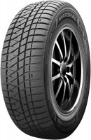 Шины Marshal WinterCraft SUV WS71 225/60 R17 99H