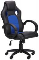 Компьютерное кресло AMF Chase