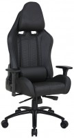 Компьютерное кресло Hator Icon